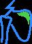 orthopedie-brest-icon-epaule