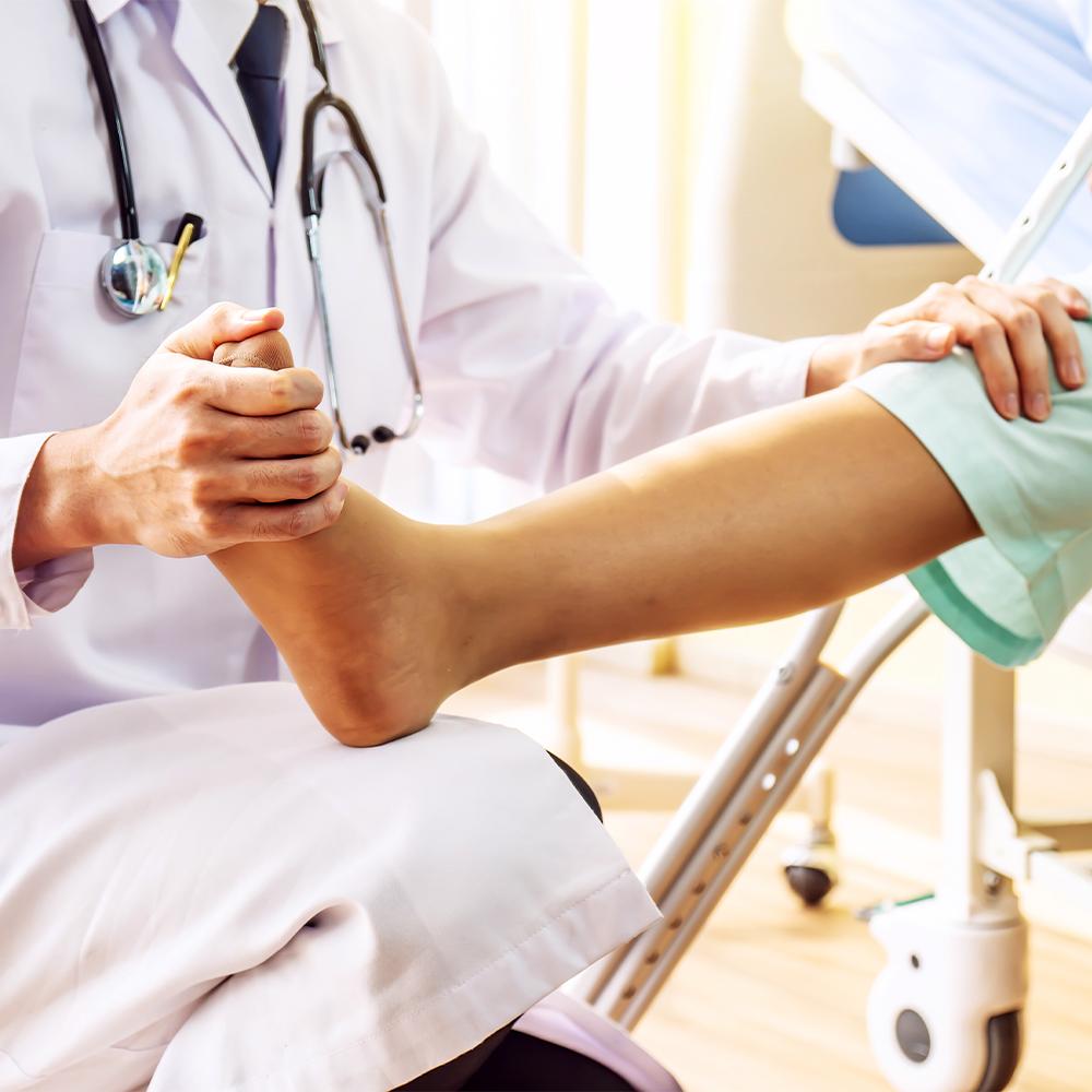 orthopedie brest informations medicales cheville pied orteil header