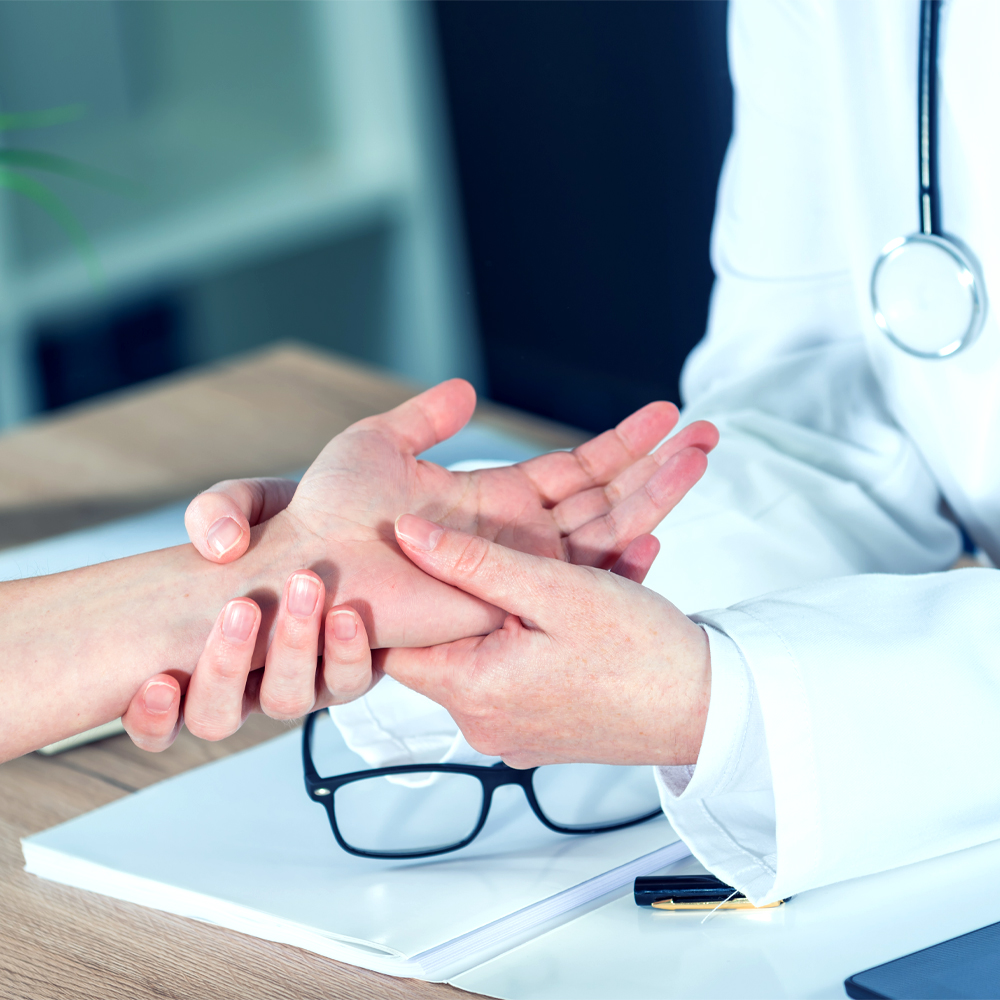 orthopedie brest infos medicales-poignet main doigt header